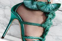 Shoes & Handbags / Dear shoes , i love you ❤