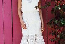 Summer White / Shop the latest trend for Summer 2016 at https://www.hauteandrebellious.com