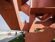 public space/urban planning