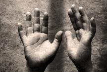 Praise and Worship  / by Tammy Kastelein