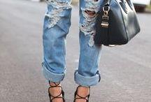 In....fashion <3