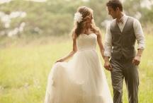 Wedding's & Engangment Idea's <3