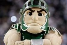 sParty On! / by Susan Barnhart