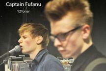 Icelandic Music / Here is more Icelandic Music