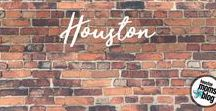 :: HOUSTON :: / Houston Events & Attractions your family will love.