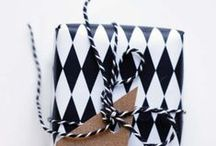 ▲▲▲gift wrapping▲▲▲