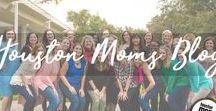 :: HOUSTON MOMS BLOG :: / Meet the moms behind the blog   Houston Moms Blog