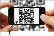 Ürünlerimiz ve Özellikleri / kartvizit, kemik kart, fatura kartı, el ilanı, broşür, insert, katalog, antetli kağıt, diplomat zarf, torba zarf, cepli dosya, fatura, sürekli form, makbuz, otomatik kaşe, cep kaşesi, magnet, dereceli magnet, sticker kartvizit, adres etiket, posta etiketi, ürün stickerı, ciltli bloknot, küp bloknot, ıslak mendil, bardak altlığı, mause altlığı, takvimli kartvizit, takvimli sticker, takvimli magnet, imsakiye, araç magneti, oto paspası, vinil branda, portatif bayrak, afiş, poster, damla etiket