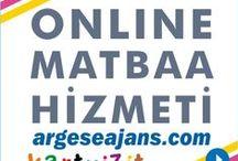 ArgeseAjans.com AdSense Reklam Afişlerimiz / Not. Sitenize birden fazla afiş ekletebilir, afişlerin dizaynı sitenizin tasarımına göre değiştirilebilmekedir. Detaylı bilgi için, afiş ekleme, ödeme vs.  www.argeseajans.com adlı sitemizi ziyaret ediniz.