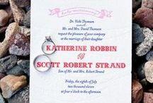 Wedding Preparation (weddbook.com) / Davet yerleri, dekorasyon, fotoğraf ve daha fazlası için düğüne hazırlık teması içeren ilham verici fikirler.