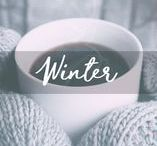 :: WINTER :: / Houston Moms Blog shares ideas and fun for the winter holidays.