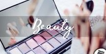 :: BEAUTY :: / Beauty tips and tricks from the lovely ladies at Houston Moms Blog.