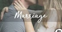 :: MARRIAGE ::