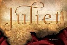Juliet / When Julie Jacobs inherits a key to a safety-deposit box in Siena, Italy, she is told it will lead her to an old family treasure. Soon she is launched on a winding and perilous journey into the history of her ancestor Giulietta, whose legendary love for a young man named Romeo rocked the foundations of medieval Siena.