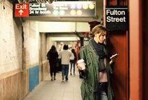 STREET STYLE / http://www.supe-design.com/