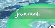 :: SUMMER ::