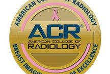 ACR Accredidations / Rye Radiology is a full-service imaging facility with American College of Radiology Accreditation in Mammography, Ultrasound, Breast MRI, MRI, Breast Ultrasound, and Stereotactic Breast Biopsy.