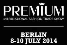 SUPE GOES TO BERLIN