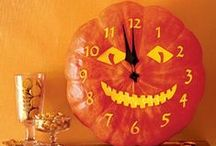 Holloween / Halloween idea