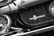 Cars / Car photography, interesting & rare models and customizations