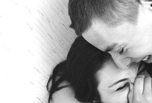 Love, Love, Love ❤️ / Love never ends ...
