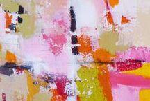 Painting/Art Ideas