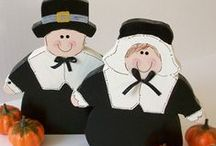 Fall Into Thanksgiving ideas / Decorating,food, entertaining ideas for fall- Thanksgiving