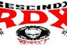 Rescindx Fun