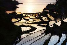 Reise-Inspiration Japan