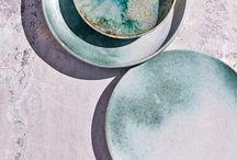 Ceramic Wurtz Denmark