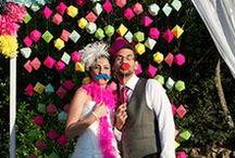 << ZAZU_Bodas >> / Pequeña selección de fotos de algunos trabajos y detalles hechos a mano con mucho cariño en algunas de nuestras bodas.