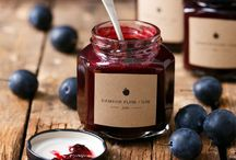 CANNING, PRESERVING & PICKLING