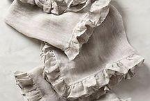 KETEN ( linen )