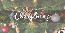 :: CHRISTMAS ::
