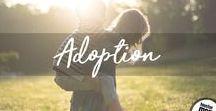 :: ADOPTION ::