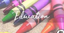 :: EDUCATION ::