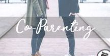 :: CO-PARENTING ::