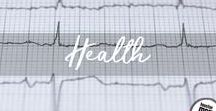 :: HEALTH ::