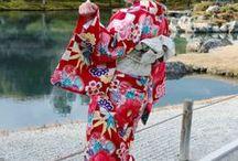 Kyoto entdecken (Japan Reisetipps) / Tipps für Kyoto