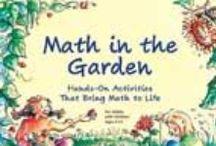 Best Sellers / by KidsGardening.org Shop
