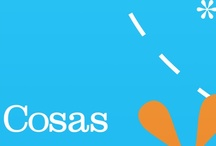 Cosas / by Global Interactive