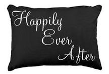 Love Quotes / Love quotes of all kinds, plus products (gifts and decor) with #love #quotes.
