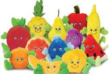 Preschool Gardening / by KidsGardening.org Shop