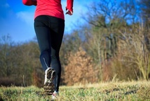 Exercise is Great for Mental Health