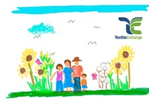 Textile Exchange World Environment Day 2013
