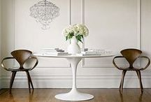 TABLE / Table, dining