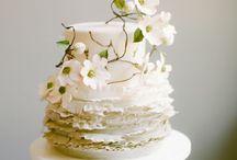 Pretty Things / Stylish Wedding Ideas