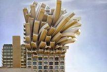 BUILDINGS - COMMERCE