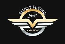 Videos / Flying Videos
