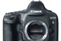 Canon DSLRs / Canon DSLR cameras available at Orms!